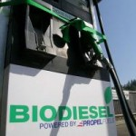 В Коста-Рике откроют дешевые биотопливные АЗС