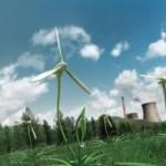 Московская долина альтернативной энергии