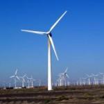 Удвоилось использование возобновляемых ресурсов