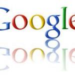 Google вложит средства получение энергии альтернативным способом