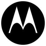 Motorola предложила альтернативную связь