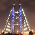 Самые экологичные проекты высотных зданий