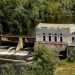 В Киргизии развивается альтернативная энергетика
