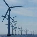 Возобновляемые источники энергии будет использовать StatoilHydro