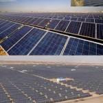В российский интернет-магазин придут канадские солнечные технологии