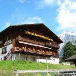 На «Крыше Европы» разместят экологически чистый ресторан