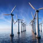 Инвестиции Великобритании в альтернативную энергетику составят сотни тысяч долларов