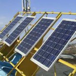 Солнечные активы скупает компания Bosch