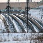 Сроки ввода ГАЭС и АЭС синхронизируют