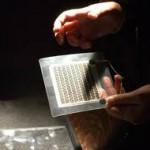 Солнечные батареи выпустят в Тульской области