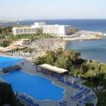 Сеть эко-отелей построена в Греции