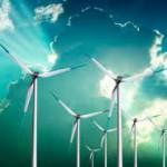 Очередной лидер по ветроэнергетике