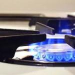 Цены на газ на внутреннем рынке снова вырастут