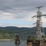 Центры по использованию и доставке энергии
