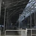Новый комплекс Ульяновской области, производящий тепло и электричество