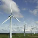 В Чили построят ветряную ферму