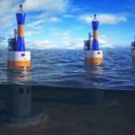 Проведена экспертиза проектной документации  ветро-приливной электростанции