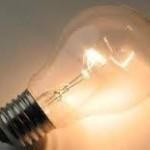 Лампы накаливания в ЕС выводят из оборота