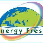 Международный форум ENERGY FRESH