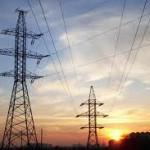 Госдума займется обеспечением надежного функционирования электроэнергетической отрасли страны