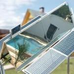 Прогнозы на будущее по солнечной энергетике