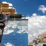 В Челябинской области могут создать солнечный кластер