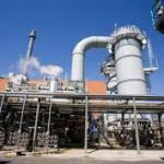 В Италии открыта водородная электростанция