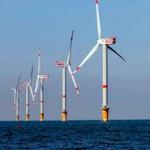 В Турции запущена ветровая электростанция