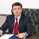 В Москве может возникнуть дефицит энергомощностей