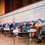 Сотрудничество России и Франции в области энергоэффективности и энергосбережения