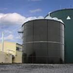 Третий биогазовый завод построят в Латвии