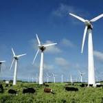 В Болгарии откроется новая ветроэлектростанция