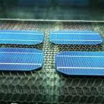 Открытия в сфере солнечной энергетики