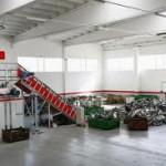 Шведские компании построят заводы по переработке мусора в Украине