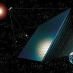Японская орбитальная солнечная электростанция будет построена к 2030 году