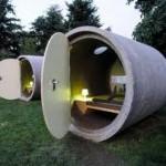 Особняки в Великобритании будут отапливаться с помощью биогаза