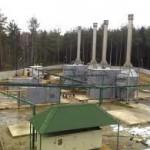 Более совершенный процесс получения биотоплива