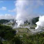 В США будут комбинировать парниковый газ и геотермальную энергию