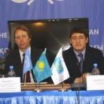 Разработан первый казахстанский ветровой атлас