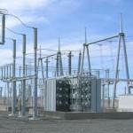 Ренова Оргсинтез строит новый завод