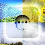 Неделя возобновляемой и альтернативной энергетики в Армении