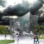 Google Earth представил экологический проект