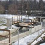 В Адыгее итальянцы построят каскад мини-ГЭС
