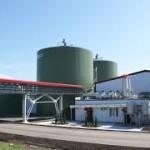 Новый биогазовый комплекс оснастили КИП для измерения и регистрации характеристик продукции