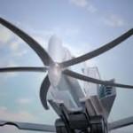 Производство ветроустановок в Челябинской области