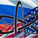 Сотрудничество РФ и США в энергетической сфере