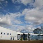 В Монтане установят мощную ВЭС