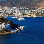 Эко-поселок построят на Кипре