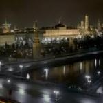 Расходы на энергосберегающие технологии в Москве будут сокращены