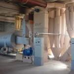 Мурманская область имеет потенциал энергосбережения